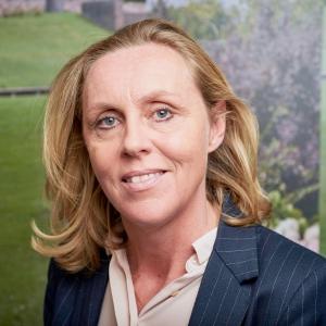 Angèle Diesfeldt