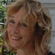 Margriet Clement