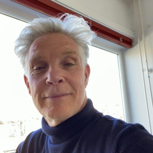 Jan Poot